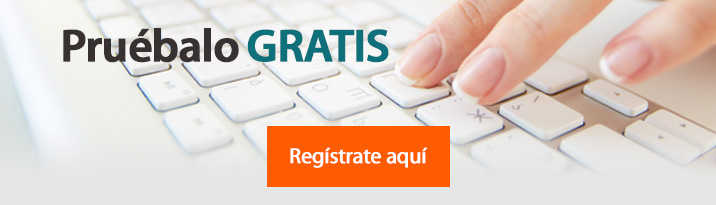 Prueba GRATIS nuestro curso online tutorizado de Auxiliar de Enfermería del SESCAM